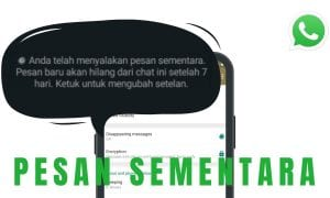 https://inwepo.co/download-gb-whatsapp-terbaru-anti-ban/